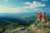 USA Virginia Richmond Reiseland Deutschland Ausflugsziele Freizeit Urlaub Reisen