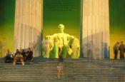 USA Washington DC Washington Reiseland Deutschland Ausflugsziele Freizeit Urlaub Reisen