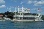 USA Wisconsin Madison Reiseland Deutschland Ausflugsziele Freizeit Urlaub Reisen