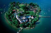 Chiemsee Prien Deutschland See Deutschland Ausflugsziele Freizeit Urlaub Reisen