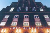 Konzerthaus Die Glocke Bremen Theater_Musical Deutschland Ausflugsziele Freizeit Urlaub Reisen