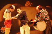 shakespeare company im Theater am Leibnizplatz Bremen Theater_Musical Deutschland Ausflugsziele Freizeit Urlaub Reisen