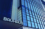 Das Bauhaus und seine Stätten Weimar und Dessau Welterbestätte Deutschland Ausflugsziele Freizeit Urlaub Reisen