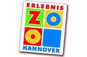 Erlebnis-Zoo Hannover Zoo_Tierpark Deutschland Ausflugsziele Freizeit Urlaub Reisen