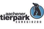 Euregiozoo Aachen Zoo_Tierpark Deutschland Ausflugsziele Freizeit Urlaub Reisen