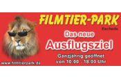 Filmtierpark Eschede (Joe Bodemann Zentrum) Höfer Zoo_Tierpark Deutschland Ausflugsziele Freizeit Urlaub Reisen