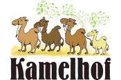 Kamelhof Ebhausen-Rotfelden Zoo_Tierpark Deutschland Ausflugsziele Freizeit Urlaub Reisen