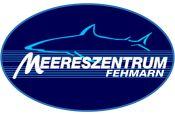 Meereszentrum Fehmarn Burg auf Fehmarn Zoo_Tierpark Deutschland Ausflugsziele Freizeit Urlaub Reisen