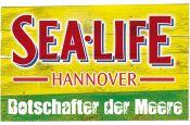 Sea Life Hannover Zoo_Tierpark Deutschland Ausflugsziele Freizeit Urlaub Reisen