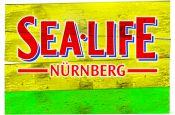 Sea Life Nürnberg Zoo_Tierpark Deutschland Ausflugsziele Freizeit Urlaub Reisen