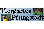 Tiergarten Pfungstadt Pfungstadt Zoo_Tierpark Deutschland Ausflugsziele Freizeit Urlaub Reisen