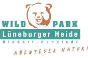 Wildpark Lüneburger Heide Nindorf/Hanstedt Zoo_Tierpark Deutschland Ausflugsziele Freizeit Urlaub Reisen