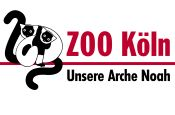 Zoologischer Garten Köln Zoo_Tierpark Deutschland Ausflugsziele Freizeit Urlaub Reisen