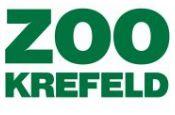 Zoologischer Garten Krefeld Zoo_Tierpark Deutschland Ausflugsziele Freizeit Urlaub Reisen