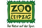 Zoologischer Garten Leipzig Zoo_Tierpark Deutschland Ausflugsziele Freizeit Urlaub Reisen