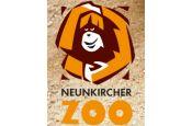Zoologischer Garten Neunkirchen Zoo_Tierpark Deutschland Ausflugsziele Freizeit Urlaub Reisen