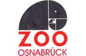 Zoologischer Garten Osnabrück Zoo_Tierpark Deutschland Ausflugsziele Freizeit Urlaub Reisen