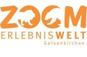 Zoom Erlebniswelt Gelsenkirchen Zoo_Tierpark Deutschland Ausflugsziele Freizeit Urlaub ReisenZoom Erlebniswelt Gelsenkirchen Zoo_Tierpark Deutschland Ausflugsziele Freizeit Urlaub Reisen